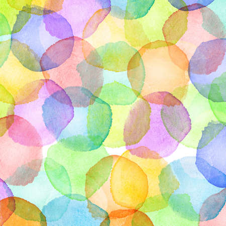 Designed abstract background. Made myself. Stock Photo - 8104864