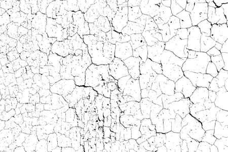 texture de mur âgés