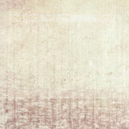 Designed blank old paper background, texture photo