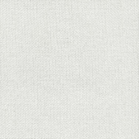Empty white canvas texture, background