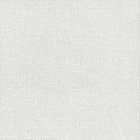 Texture de toile blanche vide, arrière-plan