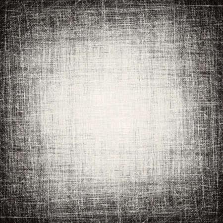 scratched grunge paper texture, background  Zdjęcie Seryjne