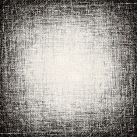 creases: scratched grunge paper texture, background  Stock Photo