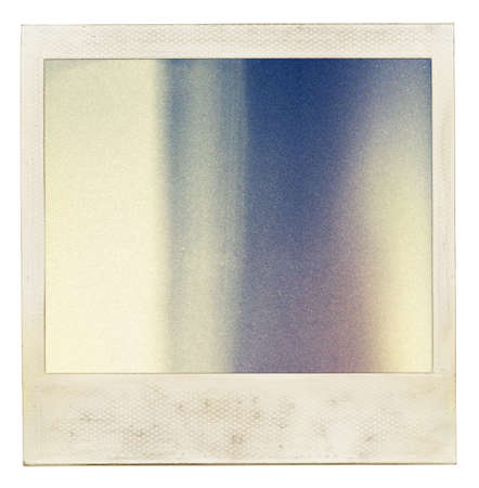 abstract instant photo background photo