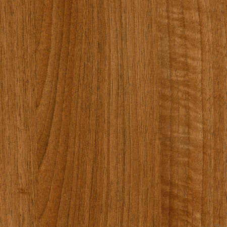 ligneous: Wood texture for your background