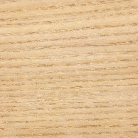 Wood texture for your background Stock Photo - 8816657