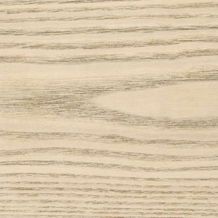 Wood texture for your background Stock Photo - 8816658