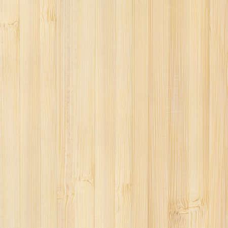 muebles de madera: Textura de madera para su fondo