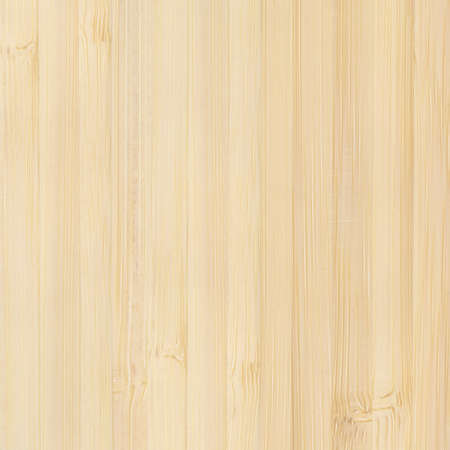 vintage wood: Wood texture for your background