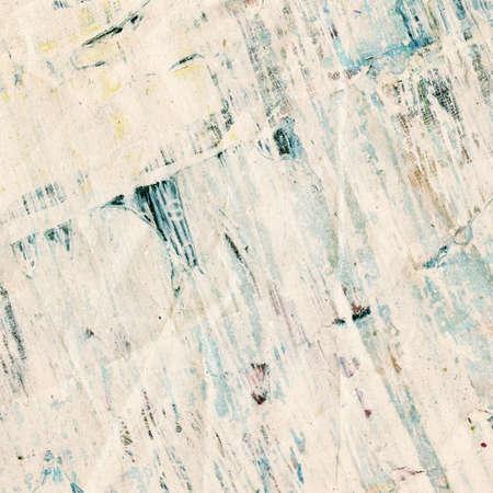 grunge: Designed grunge background. Stock Photo