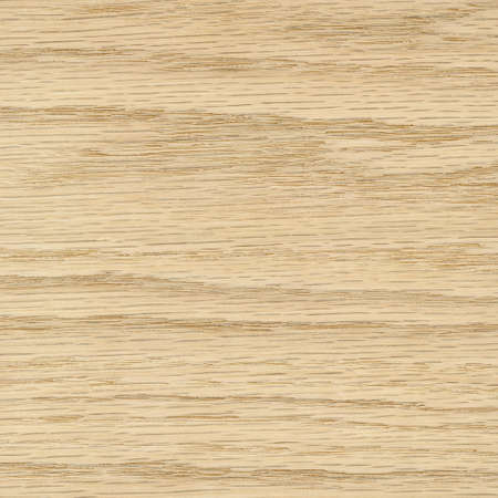 Blank wood texture close up Stock Photo - 9152321