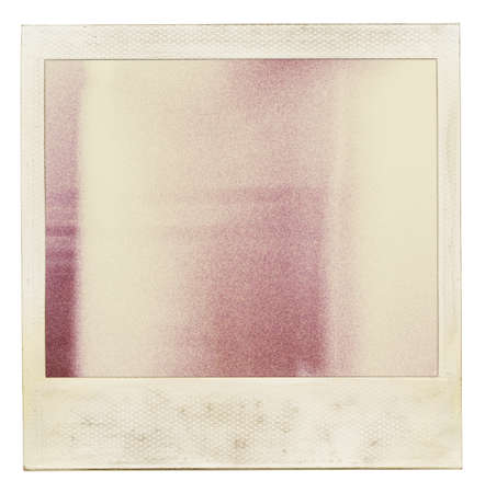 abstract instant photo background