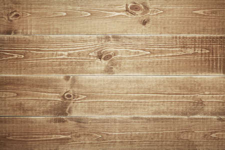 striped background: Natural wooden planks texture, background Stock Photo
