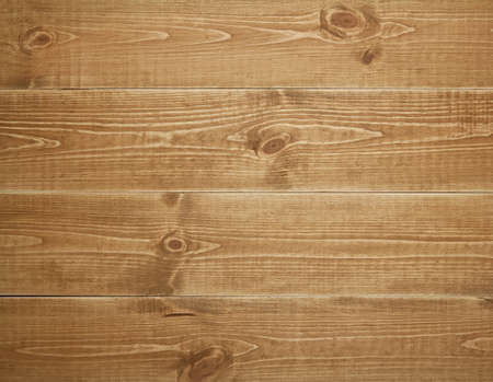 ligneous: Natural wooden planks texture, background Stock Photo