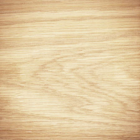 Blank wood texture close up
