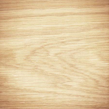 muebles de madera: Textura de la madera en blanco de cerca