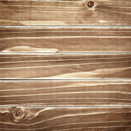 Natural wood planks texture, background Stock Photo - 10205092