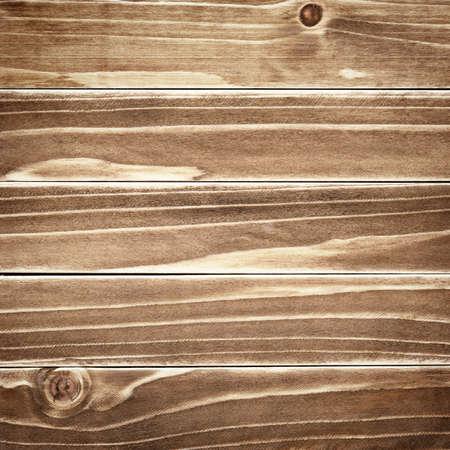 knotting: Trama di tavole di legno naturale, sfondo Archivio Fotografico