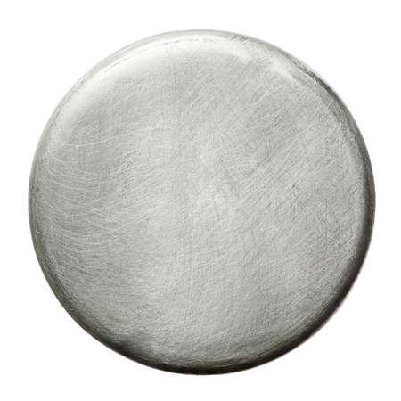 siderurgia: Rayado ronda textura de chapa