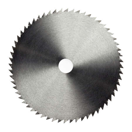 buzz: Circular saw blade for wood work