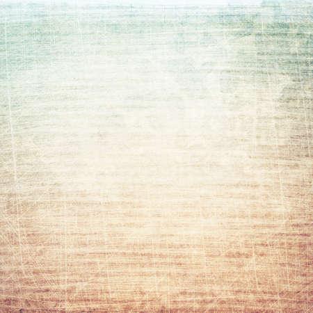 Aged paper texture, grunge background