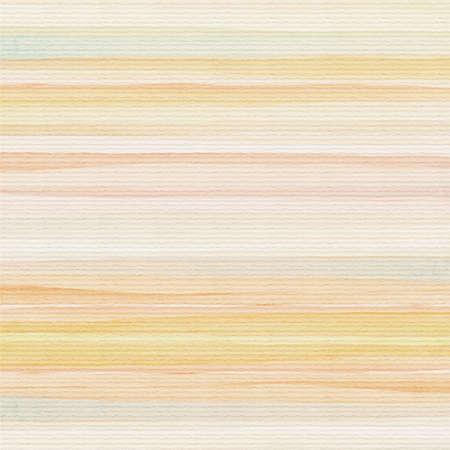 pastel colour: Designed art background. Used watercolor elements.