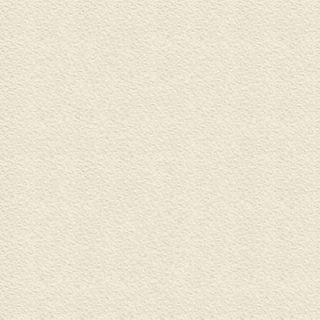 white paper texture: seamless paper texture for artwork