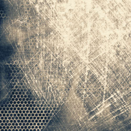 Aged paper texture, grunge background Stock Photo - 12455339