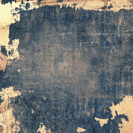 wall paper texture: Aged paper texture, grunge background