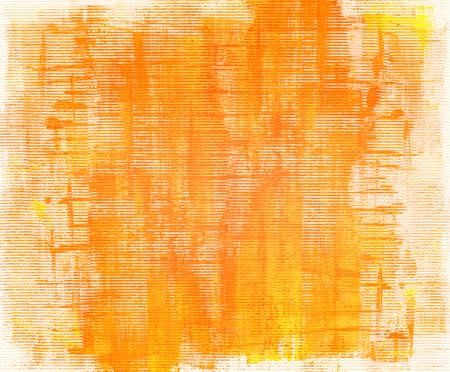 splash sinas: Abstract hand geschilderde aquarel achtergrond.