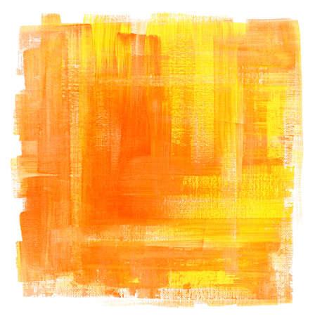 beroerte: Abstract hand geschilderde aquarel achtergrond.