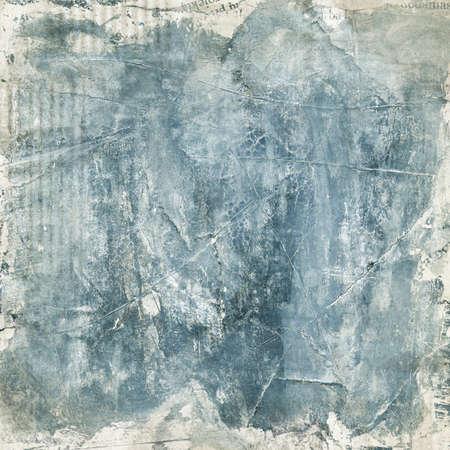 dirt texture: Aged paper texture, grunge background