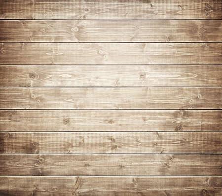 dřevěný: Dřevo prkno textury pro vaše pozadí Reklamní fotografie