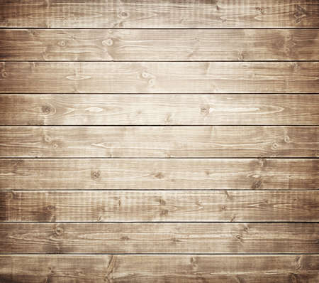 Wood plank texture for your background Stock Photo - 13013070