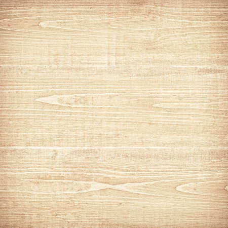 parquet texture: Wood plank texture, background Stock Photo