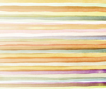 cuadro abstracto: Dise�ado arte de la acuarela de fondo, la textura