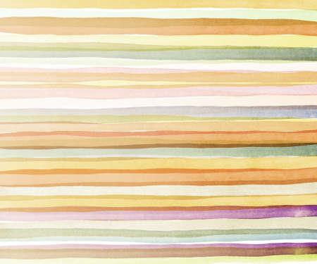 Projetou o fundo da arte da aguarela, textura