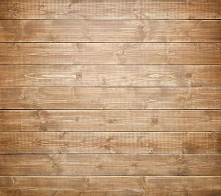 knotting: Struttura di legno tavola per lo sfondo Archivio Fotografico