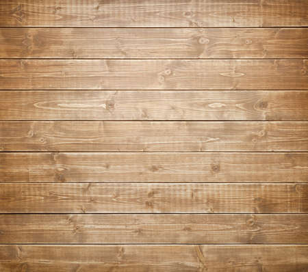 Wood plank texture for your background photo