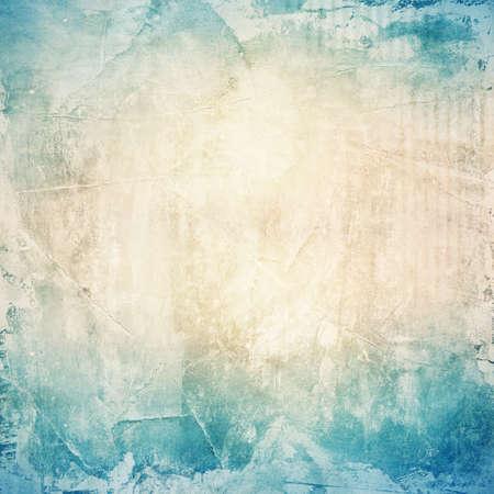 Designed grunge paper texture, background Zdjęcie Seryjne