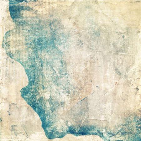 wall paper texture: Designed art background, grunge texture