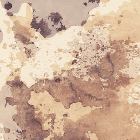 hardcore: Designed abstract grunge background, texture. Stock Photo