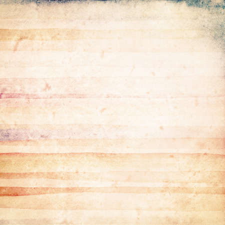 Designed art background, grunge texture Stock Photo - 14032932