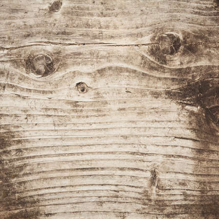 aged wood: Aged wood plank texture Stock Photo