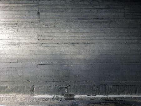 Fond de mur de béton, texture Banque d'images