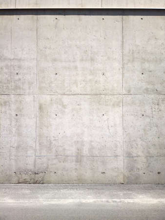 erode: Concrete wall background, texture