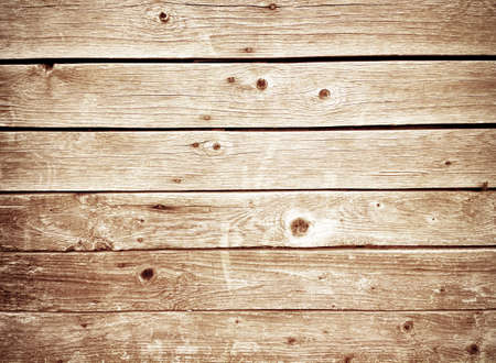 texture  wood: Wooden wall texture, wood background