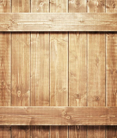 wood texture background: Wooden wall texture, wood background