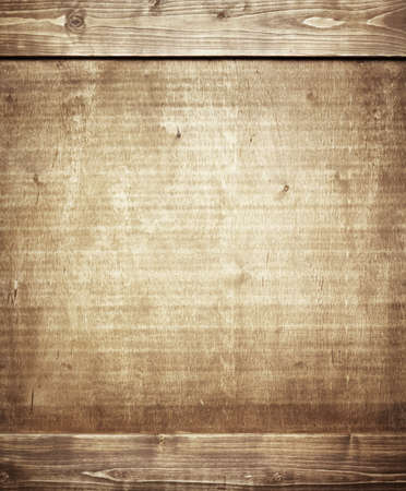 Wooden wall texture, wood background Stock Photo - 15703468