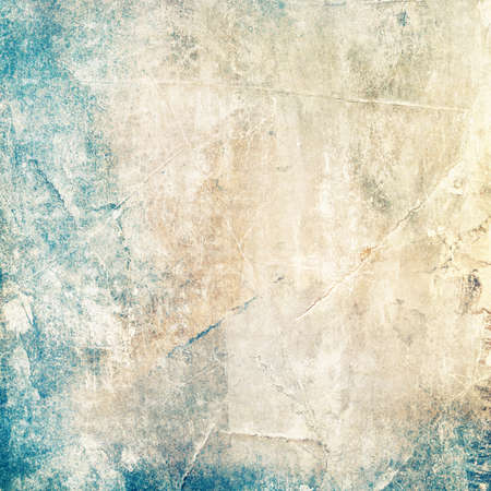 Designed art background, grunge texture Stock Photo - 15703348